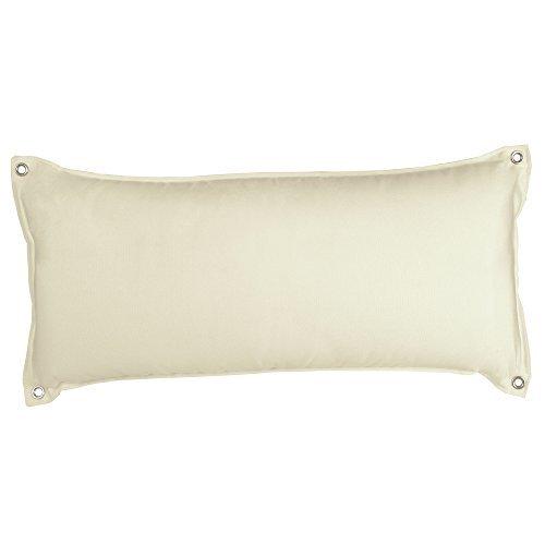 Pawleys Hammocks Pillow - 5