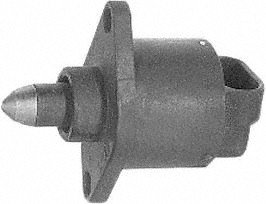UPC 699029472129, Borg Warner 31033 Idle Air Valve