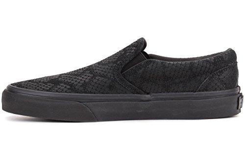Herren Slip On Vans Classic Slip-On Dx Slippers