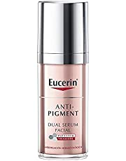 Eucerin Serum facial anti manchas Anti Pigment ,30ml