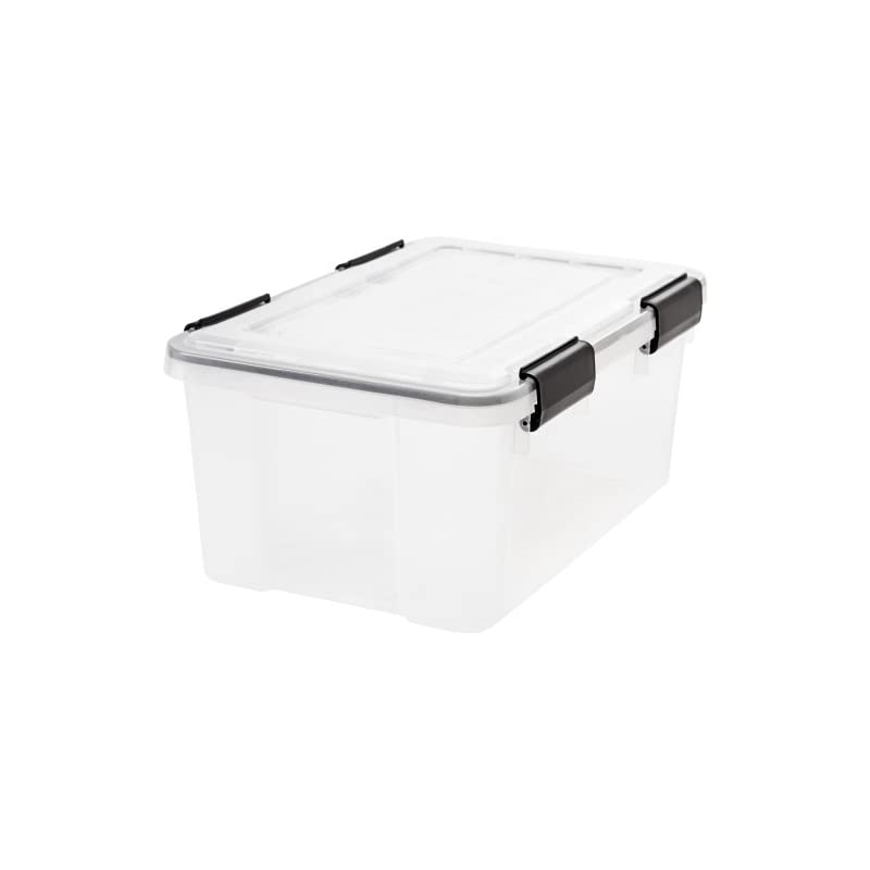 iris-weathertight-storage-box-19