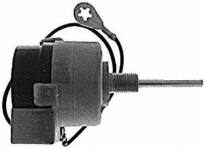 Standard Motor Products DS-700 Wiper Switch
