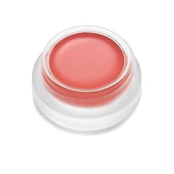 RMS Beauty – Lip2Cheek Smile, 0.15 oz.