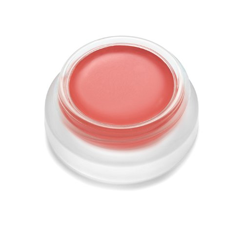 Rms Beauty Lip And Skin Balm - 4