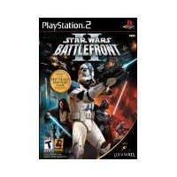 star-wars-battlefront-ii-playstation-2