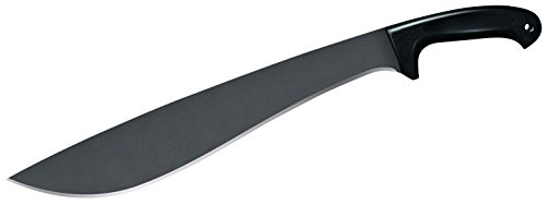 Buy cold steel jungle machete