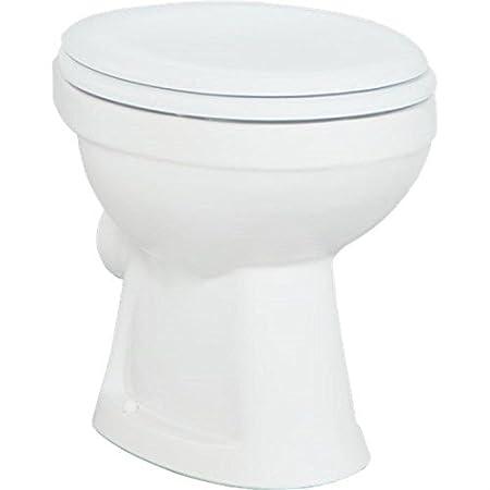 Stand Tiefspul Dusch Wc Taharet Bidet Taharat Intimdusche Tp310