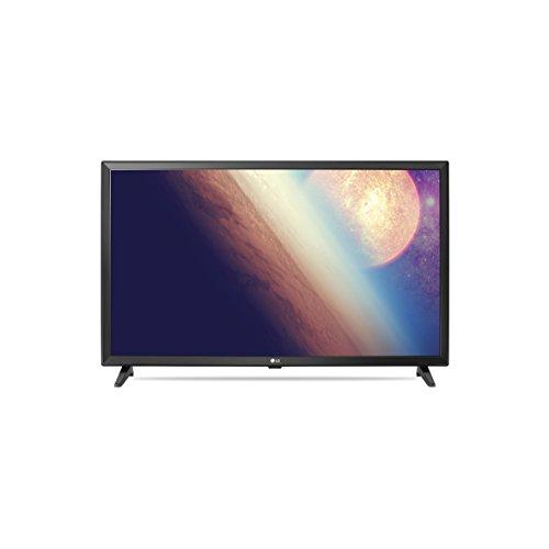 LG 32 Zoll Fernseher (Full HD, Triple Tuner, Smart TV)