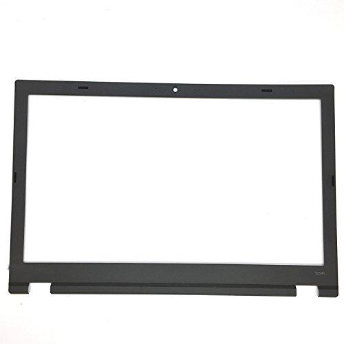 New Frame Frame LCD Bezel Screen Case For Lenovo Thinkpad W541 00JT901 60.4L033.003