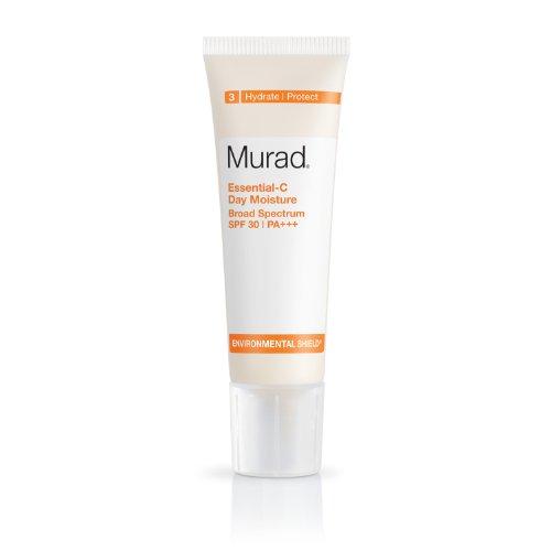 Murad Essential C Moisture Broad Spectrum product image