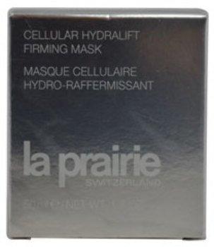 Unisex La Prairie Cellular Hydralift Firming Mask 1 pcs sku# 1789795MA