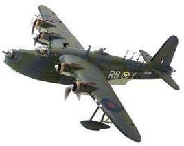 Italeri 1352-1//72 Sunderland Mk III Neu