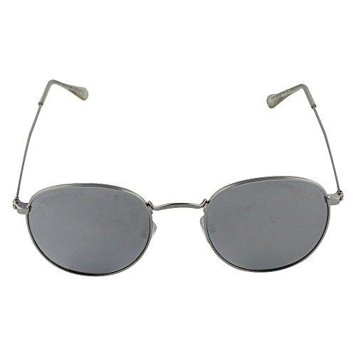Óculos Solar 16