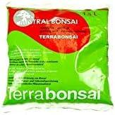 Mistral Bonsái 85504 - Terrabonsai 1,5 litros.