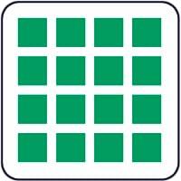 gFolio - Fotos y presentaciones de Google Drive