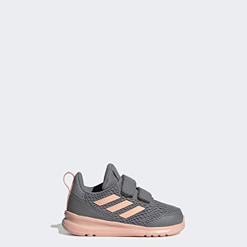Adidas Kids Altarun Cf Sneaker