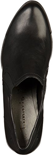 29 24310 Black 1 Pumps Tamaris Womens RaxO15Enqw