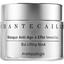 Chantecaille Bio Lifting Mask, 50 ml