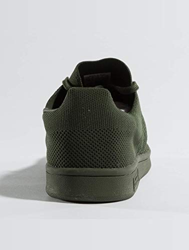 Smith carnoc Pk Sneaker carnoc Uomo Adidas carnoc Verde Stan AxwZTSvqO