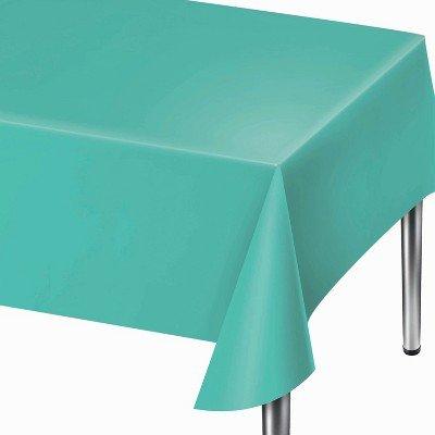 2ct Aqua Tableware - Spritz153; Red ()