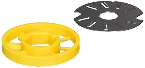 GE Protimeter GRN6004 Replacement Grinder Blade/Plastic F...