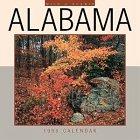 Cal 99 Wild & Scenic Alabama