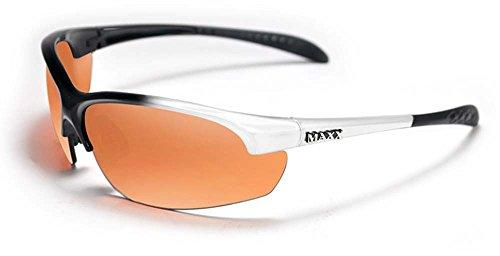 maxx-domain-high-definition-hd-sunglasses-white