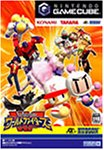 Dream Mix TV: World Fighters [Japan Import] Dream Fighter