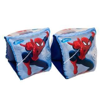 Marvel Spiderman Swimmies