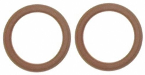 essional Grade Disc Brake Caliper Rubber Bushing Kit (1980 Cadillac Eldorado Rubber)