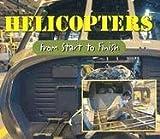 Helicopters, Mindi Englart, 1567114784