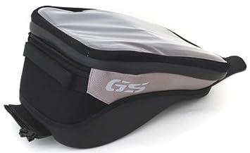 Amazon.com: Bolsa pequeña para tanque de motocicleta ...