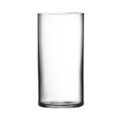 Collection Luigis Beverage (Top Class 12.25 Oz. Beverage Glass (Set of 6))