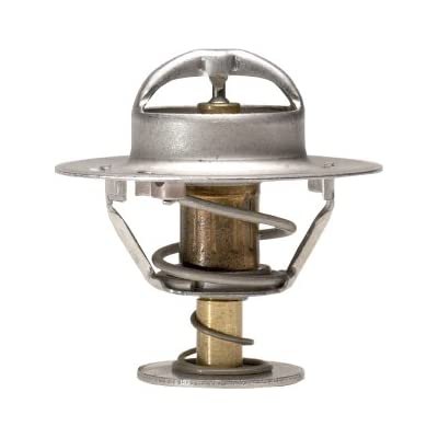 Stant 13778 Thermostat - 180 Degrees Fahrenheit: Automotive