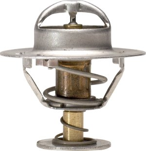 Ford Thermostat - Stant 13779 Thermostat - 195 Degrees Fahrenheit