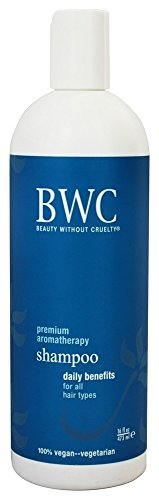 beauty-without-cruelty-shampoo-daily-benefits-16fl-oz