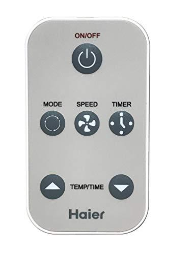 ac remote control amana