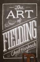Download The Art of Fielding PDF