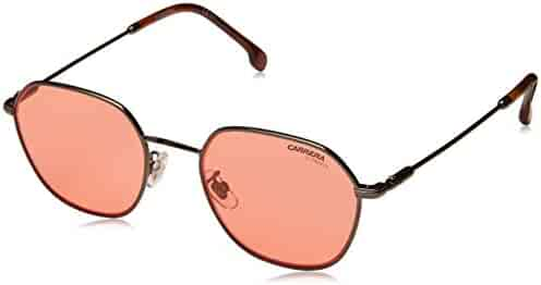 d6028380b4 Shopping Carrera - EyeCareUniverse - Sunglasses - Sunglasses ...