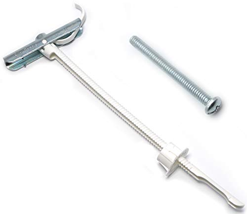 Bestselling Toggle Anchors
