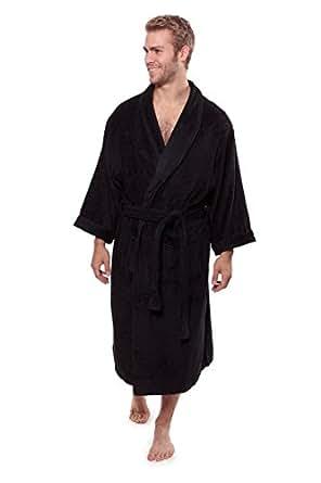 ... Batas y kimonos