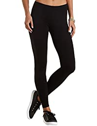 Leggings For Women,Ultra Soft Leggings High Waist Knit...