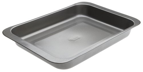 Range Kleen Lasagna Pan (Lasagna Pot)