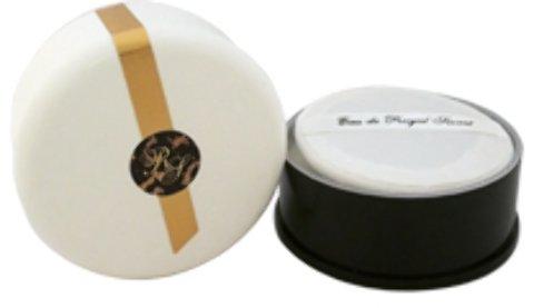 Five Star Fragrances - Eau De Royal Secret (4 oz.) 1 pcs sku# 1900137MA