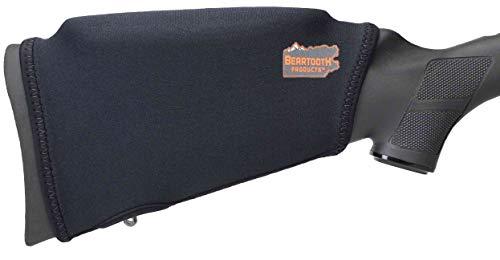 Beartooth Comb Raising Kit