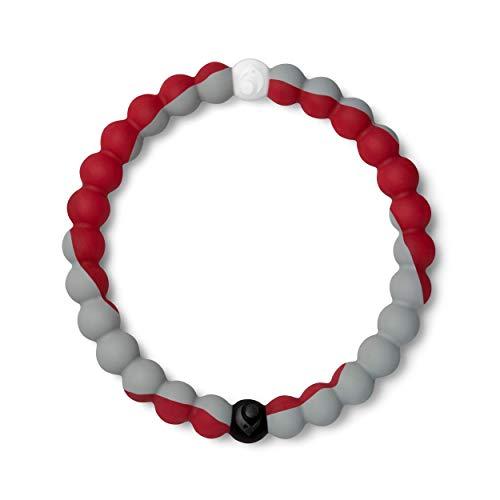 Game Day Collegiate Bracelet, University of Alabama, Extra Large ()