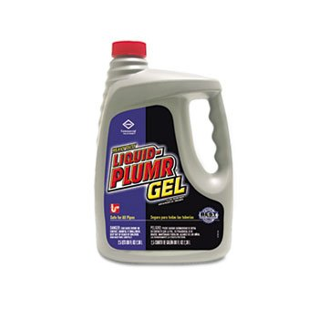 liquid-plumber-clog-remover-professional-80-oz-6-per-case