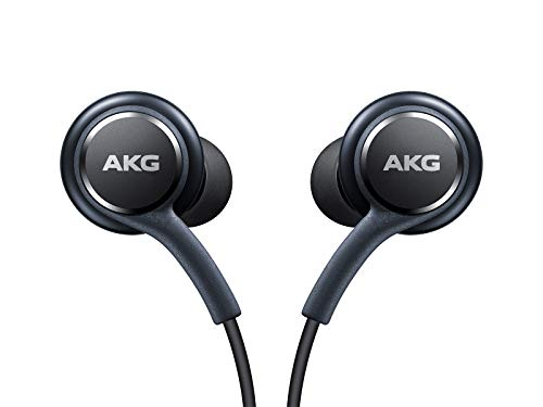 Looking for a samsung galaxy note 8 headphones original? Have a look at this 2020 guide!