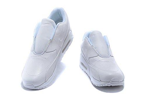 uk 45 eua Ar X Nikelab Máximo Em ue 10 Deslize Homens 90 11 Sacai Nike qw6pzPp