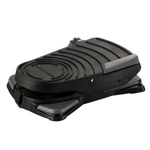 (MotorGuide Wireless Foot Pedal f/Xi5 Models - 2.4Ghz)